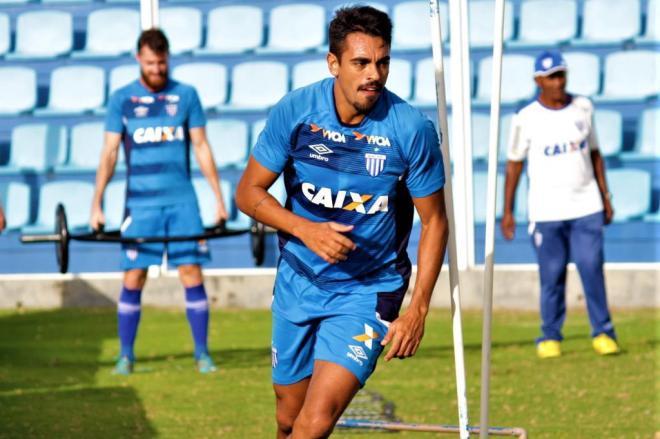 veja-o-melhor-atacante-de-cada-estado-que-atua-no-brasileirao-santa-catarina