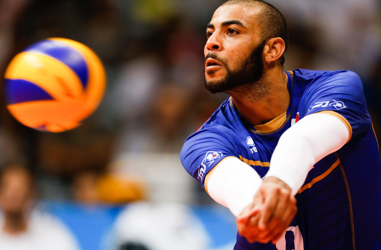 Earvin-N-Gapeth-top-10-os-melhores-jogadores-de-volei-Rio-2016