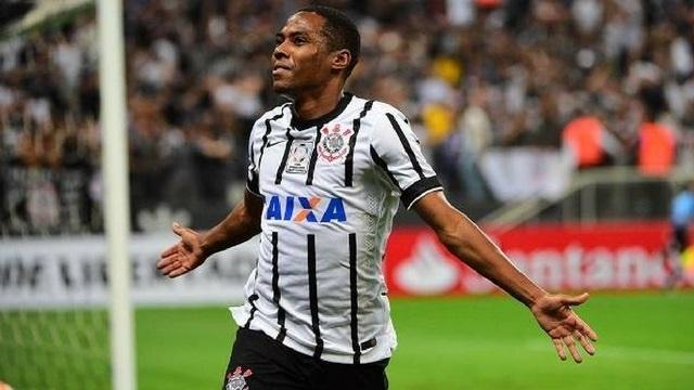 descubra-o-time-do-coracao-de-dos-principais-jogadores-do-brasil