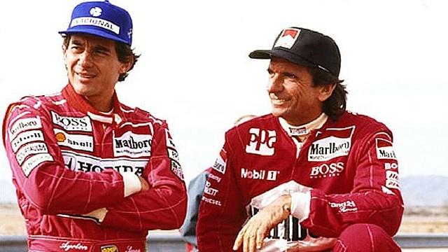 F1-Ayrton-Senna-titulos-Formula-1.jpg