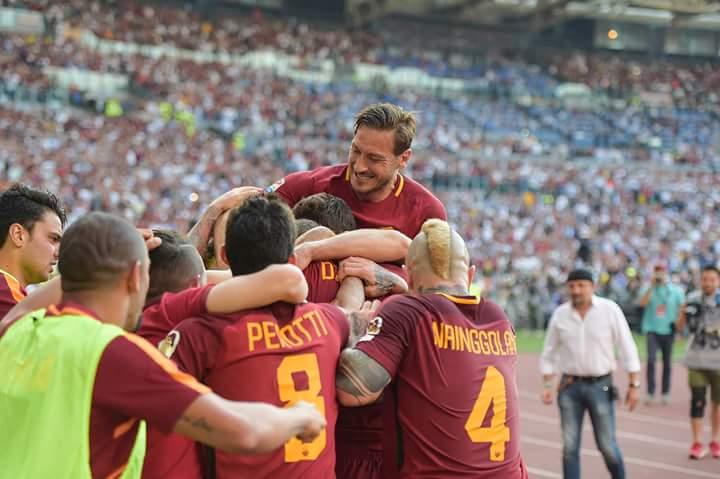 clubes-que-superaram-as-expectativas-no-futebol-europeu-roma