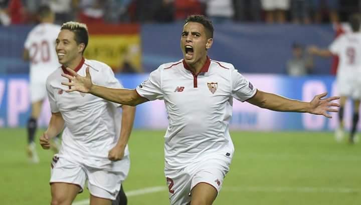 clubes-que-superaram-as-expectativas-no-futebol-europeu-sevilla