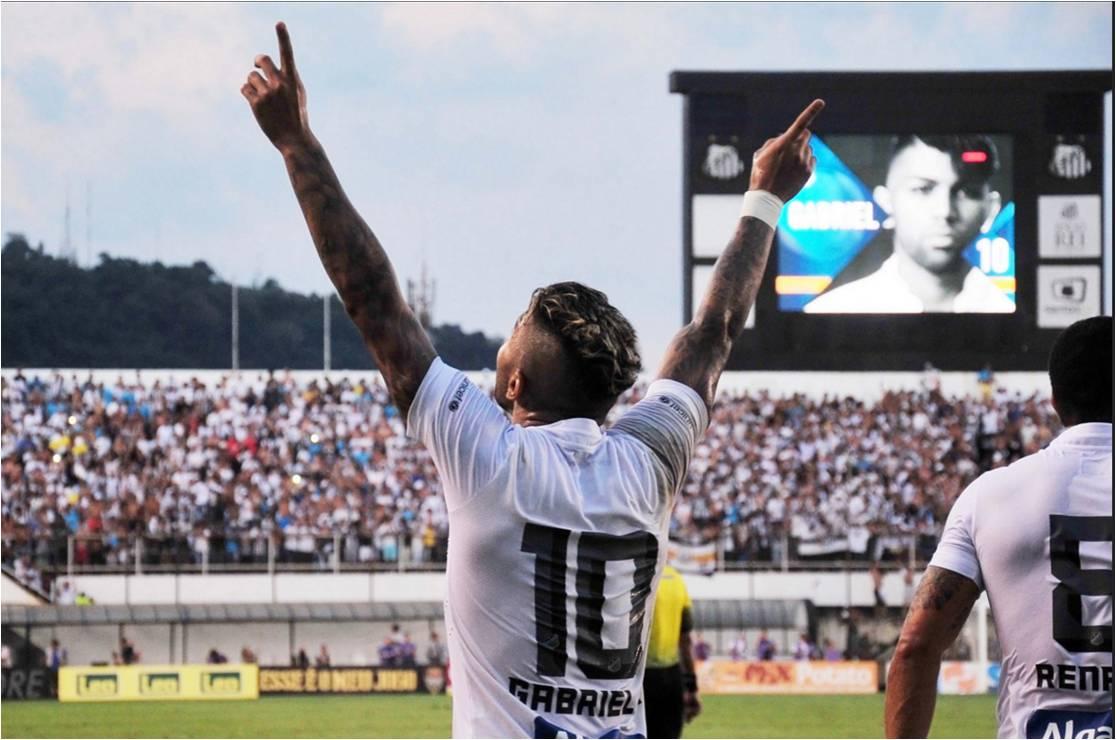 Gabigol-Gabriel-Santos-jogadores-que-atuam-no-brasil-copa-america.jpg