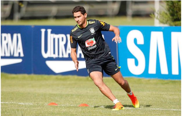 top-promessas-que-nao-vingaram-no-futebol-brasileiro-ganso