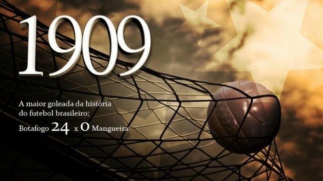 curiosidades-sobre-a-maior-goleada-da-historia-do-futebol-brasileiro