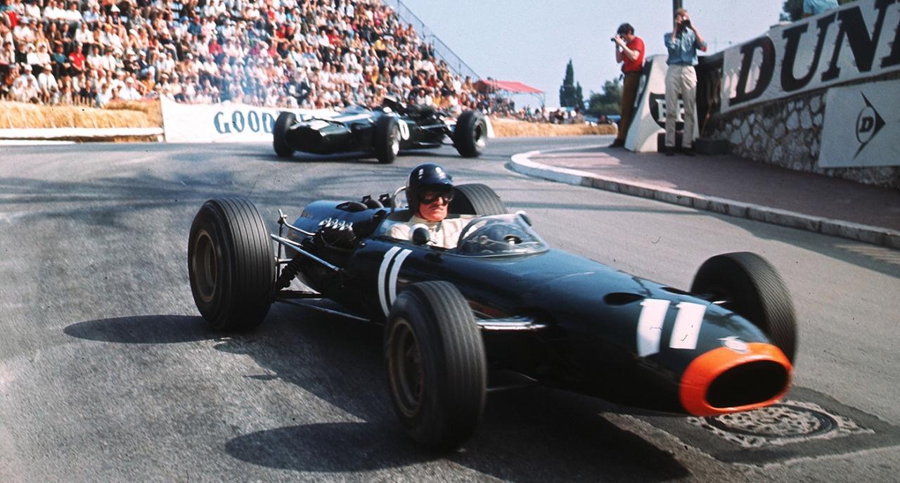 Graham-Hill-f1-brm.jpg