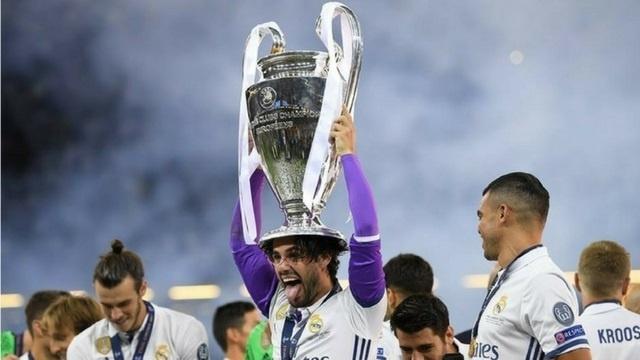 melhores-times-da-historia-da-champions-league