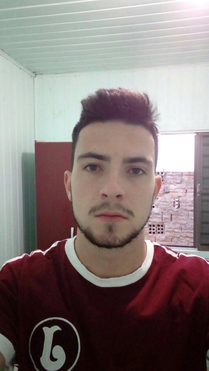 Kelvin Alves