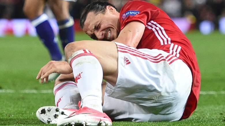 ele-nao-vai-parar-ibrahimovic-vai-retornar-mais-forte