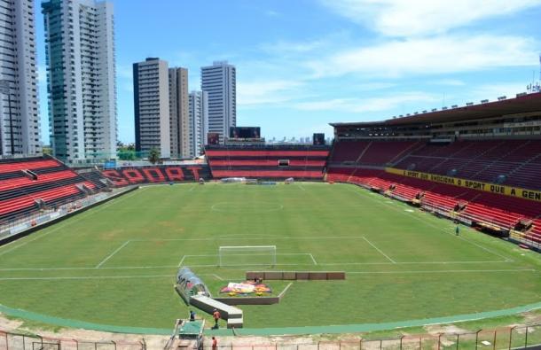 ilha-do-retiro-motivos-para-voce-assistir-futebol-ao-vivo-nos-estadios-do-nordeste