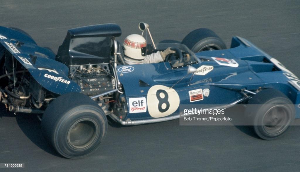 Jackie-stewart-tyrrell.jpg