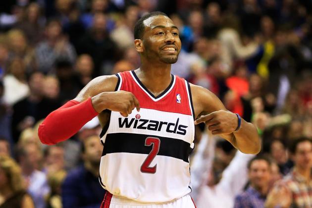 John-Wall-melhor-jogador-cada-time-NBA