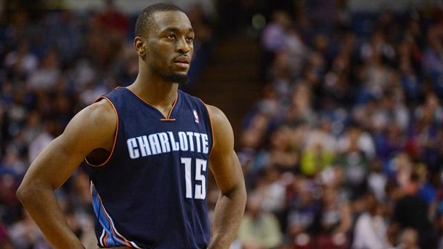 Kemba-Walker-Bobcats-melhor-jogador-cada-time-da-NBA