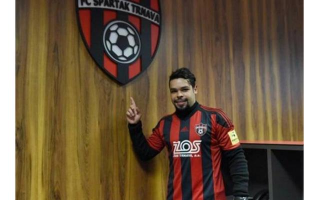 top-promessas-que-nao-vingaram-no-futebol-brasileiro-kerlon