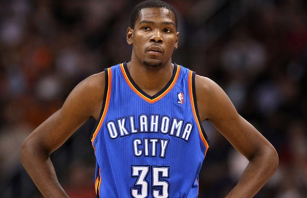 Kevin-Durant-atletas-mais-bem-pagos.jpg