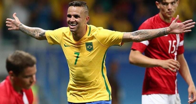 descubra-o-time-do-coracao-de-dos-principais-jogadores-do-brasil-luan