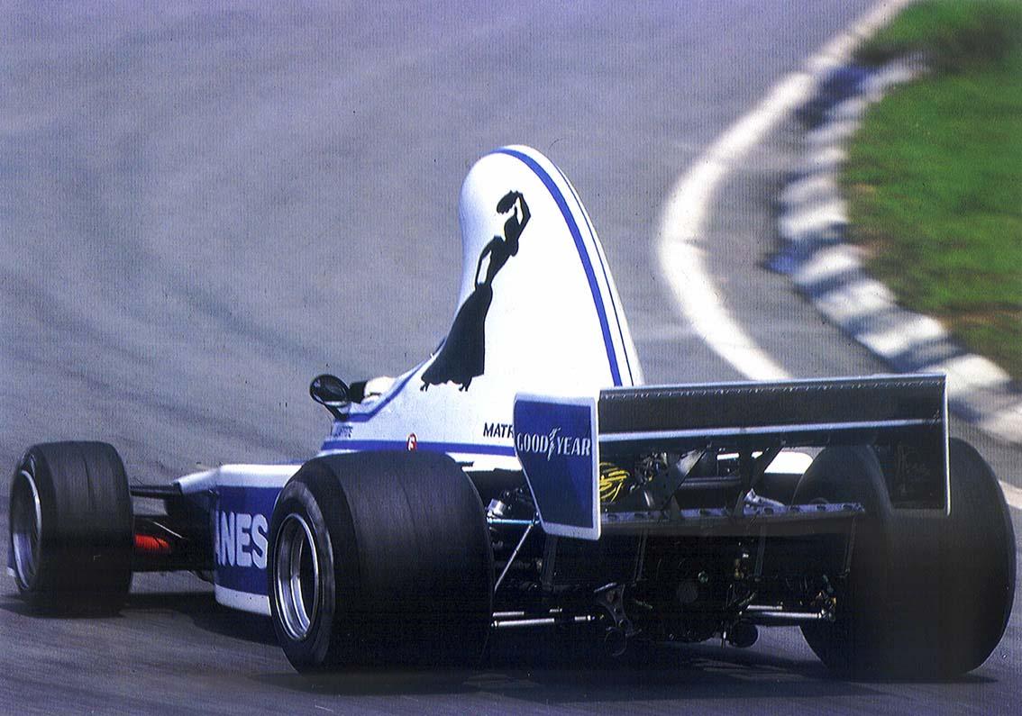 Ligier-JS5-1976.jpg