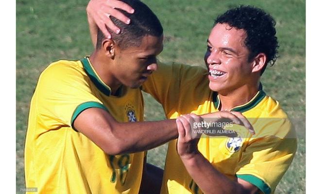 top-promessas-que-nao-vingaram-no-futebol-brasileiro-lulinha