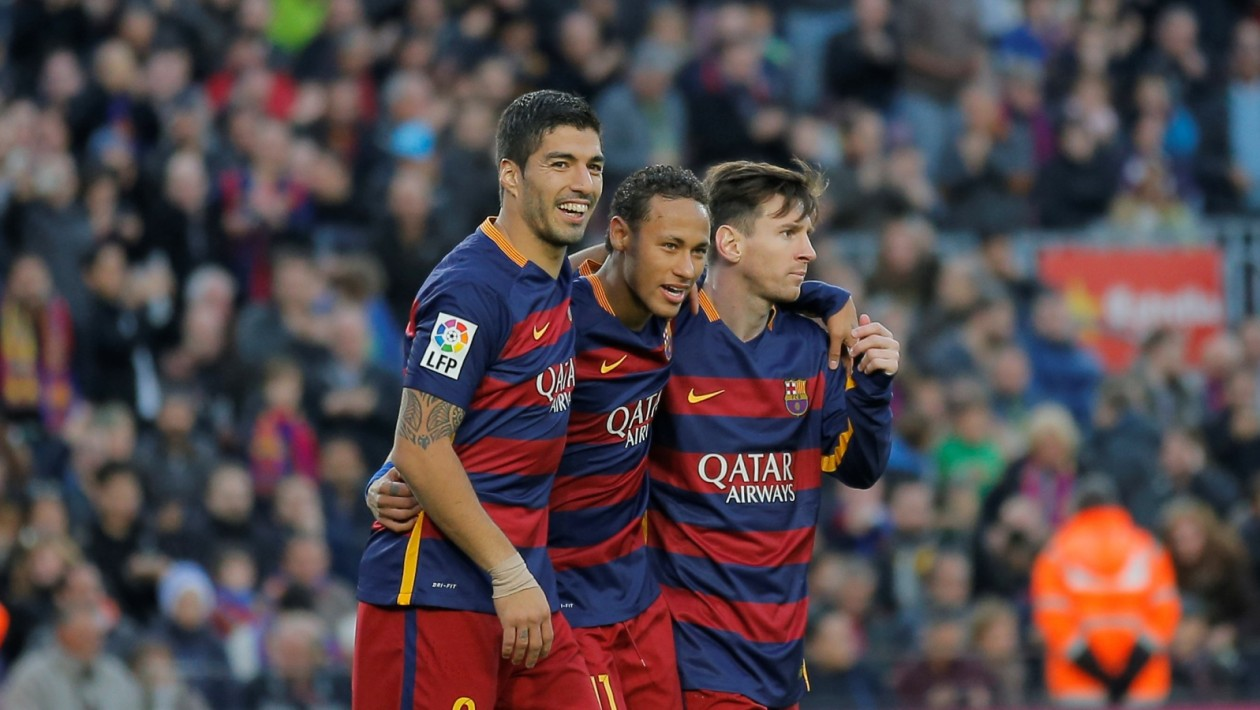 barcelona-trio-msn