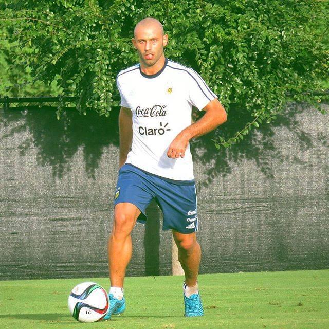 Mercado-da-bola-contratacoes-mais-caras-do-futebol-brasileiro-mascherado-corinthians