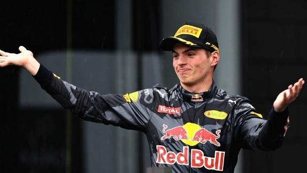 Max-verstappen-formula-1.jpg