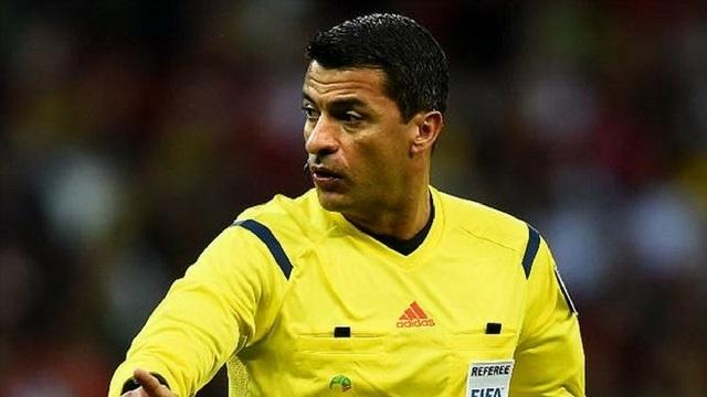 melhores-arbitros-do-futebol-brasileiro-na-atualidade