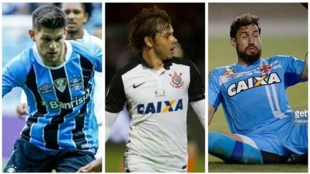 top-dos-melhores-gringos-em-atividade-no-futebol-brasileiro