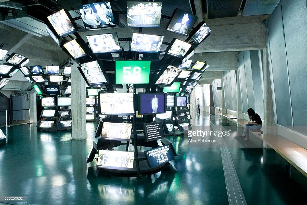 estadios-x-arenas-pacaembu-um-icone-do-futebol-brasileiro-museu