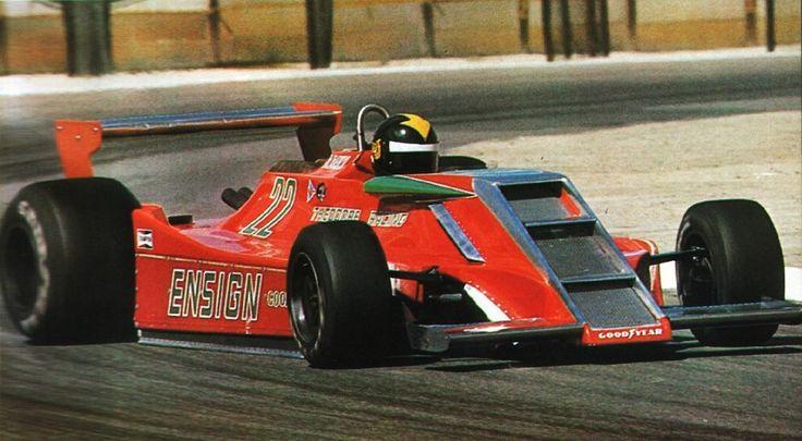 N179-(1979).jpg
