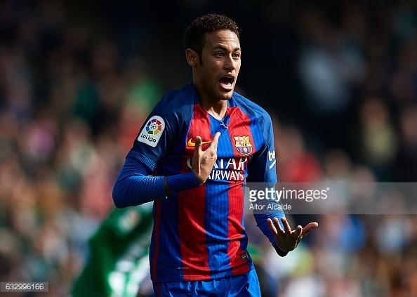 saiba-como-sera-divido-o-valor-da-venda-de-neymar-jr-barca