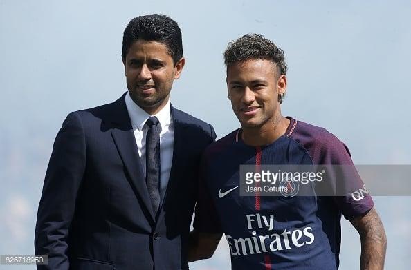 saiba-como-sera-divido-o-valor-da-venda-de-neymar-jr-psg