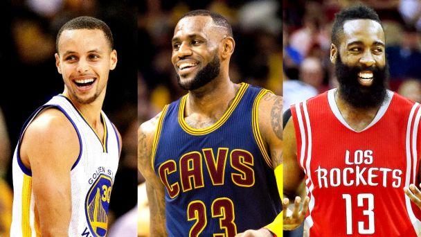 O-melhor-jogador-de-cada-time-da-NBA-entrando-na-temporada-de-2015-2016