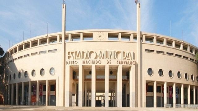 estadios-x-arenas-pacaembu-um-icone-do-futebol-brasileiro