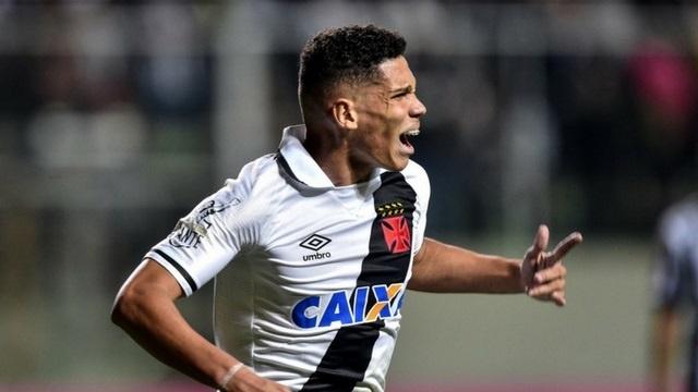 top-jogadores-mais-jovens-a-marcar-no-brasileirao