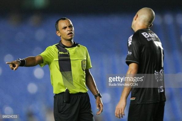 melhores-arbitros-do-futebol-brasileiro-na-atualidade-wilton