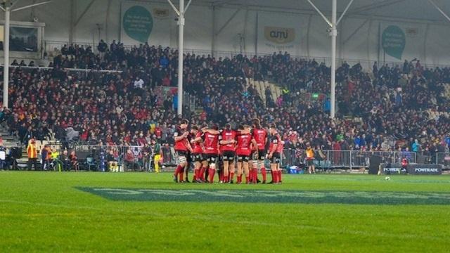 conheca-os-melhores-times-de-rugby-da-atualidade