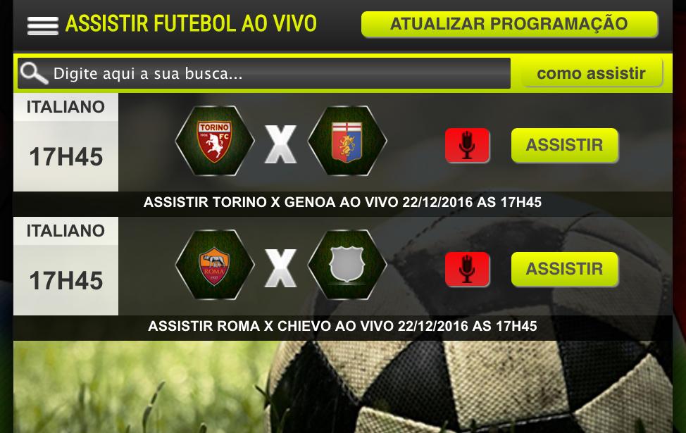 g1-futebol-ao-vivo-na-internet-como-assistir