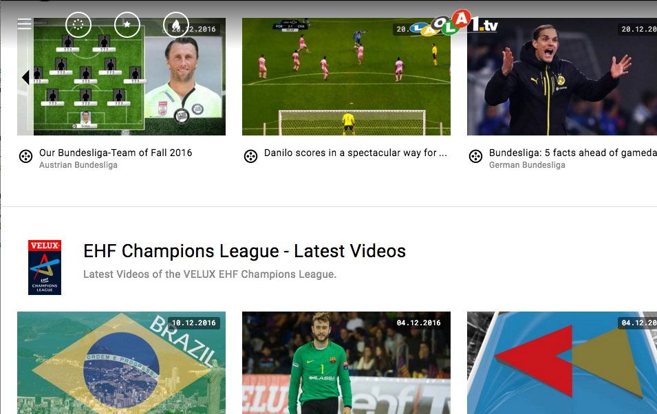 Laola1-como-assistir-futebol-ao-vivo-na-internet