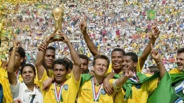 saudades-relembre-as-maiores-conquistas-da-selecao-brasileira