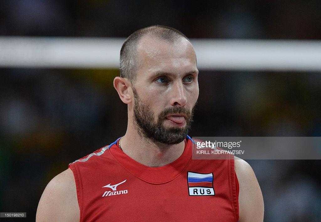 Sergey-tetyukhin-top-10-melhores-jogadores-volei-rio-2016