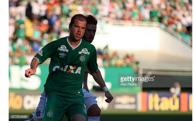 top-promessas-que-nao-vingaram-no-futebol-brasileiro-tiago