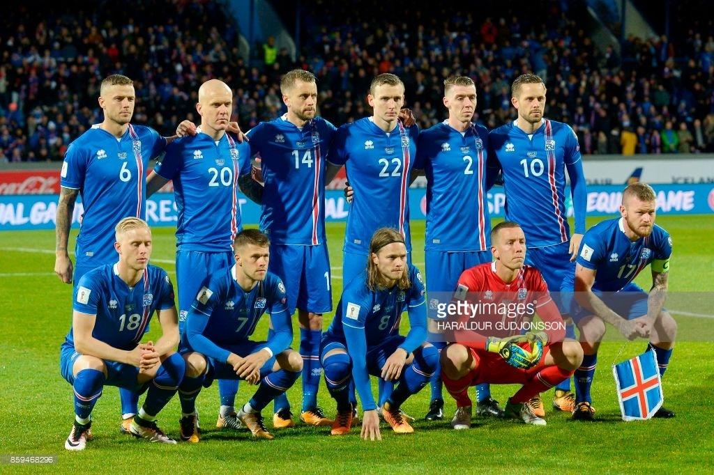 o-que-esperar-de-polonia-servia-e-islandia-na-copa-do-mundo-islandia