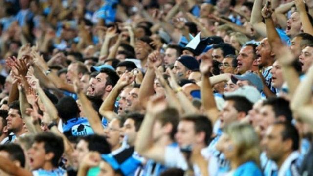 top-de-socios-torcedores-no-futebol-brasileiro