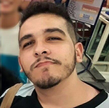 Daniel Avila