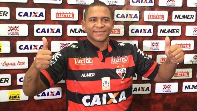 veja-o-melhor-atacante-de-cada-estado-que-atua-no-brasileirao-goias
