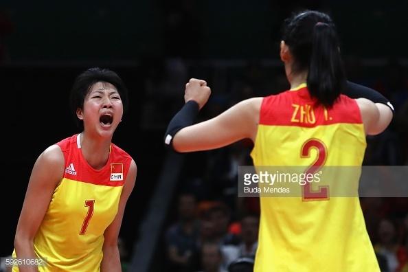 selecao-do-grand-prix-veja-como-ficaria-o-time-ideal-do-campeonato-yuan