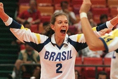 como-ficaria-a-melhor-selecao-brasileira-de-todos-os-tempos-moser