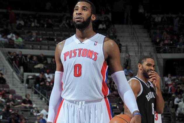 andre-drummond-melhor-jogador-cada-time-da-NBA