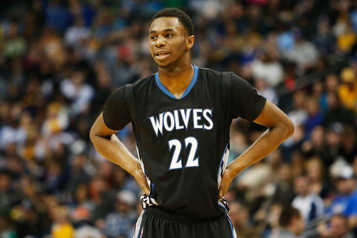 andrew-wiggins-melhor-jogador-cada-time-NBA