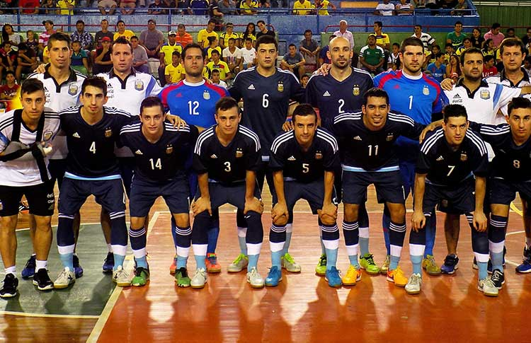 argentina-copa-do-mundo-de-futsal-selecoes-que-podem-surpreender-no-torneio